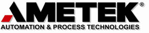 Ametek Automation & Process Technologies