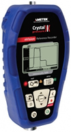 Ametek Test & Calibration Instruments
