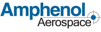 Amphenol Aerospace Corporation