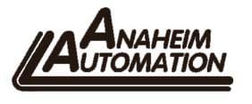 Anaheim Automation, Inc.