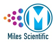 Miles Scientific (Analtech)