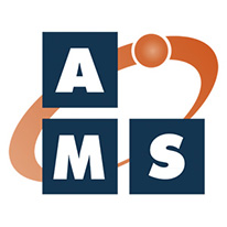 Analysis and Measurement Services Corporation (AMS)