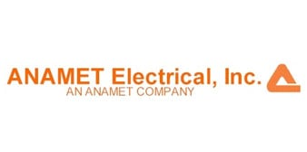 Anamet Electrical, Inc.