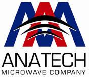 Anatech Microwave Company