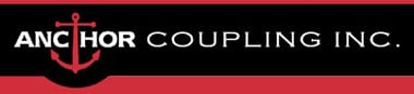 Anchor Coupling, Inc.