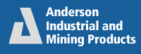 Anderson Mining Products