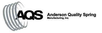 Anderson Quality Spring Manufacturing, Inc.
