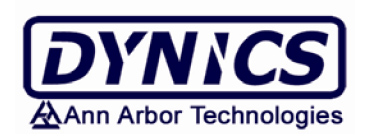 Dynics