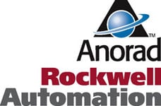Anorad, Rockwell Automation