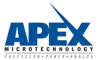 Apex Microtechnology Corporation