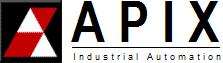 Apix, Inc.