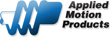 Applied Motion Products, Inc.
