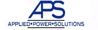 Applied Power Solutions, Inc.