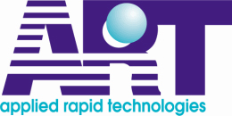 Applied Rapid Technologies Corporation