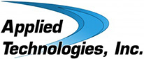 Applied Technologies, Inc.