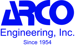 ARCO Engineering Inc.