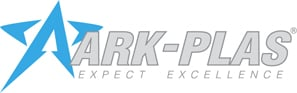 Ark-Plas® Products, Inc.
