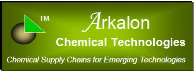Arkalon Chemical Technologies, LLC