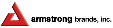 Armstrong Brands, Inc.