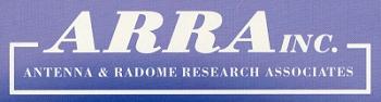 ARRA, Inc.
