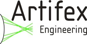 Artifex Engineering