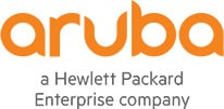 Aruba Wireless Networks