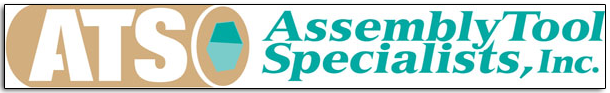 Assembly Tool Specialists, Inc.