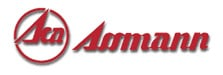 Assmann Corporation of America