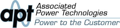 Associated Power Technologies, Inc.