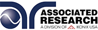 Associated Research, Inc.