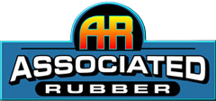 Associated Rubber, Inc.