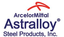 Astralloy Steel Products, Inc.