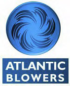 Atlantic Blowers