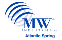 Atlantic Spring, Inc., A Division of MW Industries
