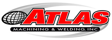 Atlas Machining & Welding, Inc.