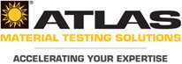 Atlas Material Testing Technology LLC