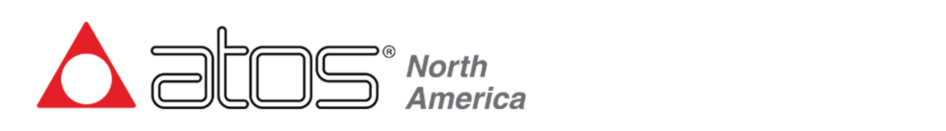Atos North America