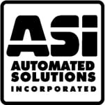 Automated Solutions, Inc.