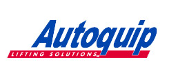 Autoquip Corporation