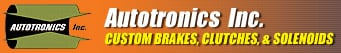 Autotronics, Inc.
