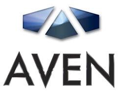 Aven Inc.