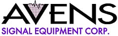 Avens Signal Equipment Corp.