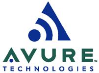 Avure Technologies, Inc.