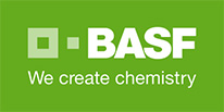 BASF Corporation USA