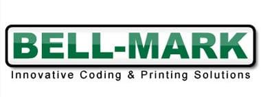 BELL-MARK Corporation