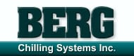 BERG Chilling Systems, Inc.