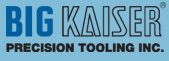 Big Kaiser Precision Tooling Inc.
