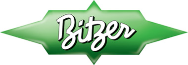 BITZER US, Inc.