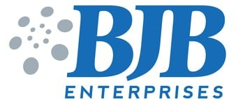 BJB Enterprises, Inc.