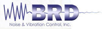 BRD Noise & Vibration Control, Inc.
